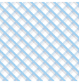 Blue and white plaid pattern1 vector
