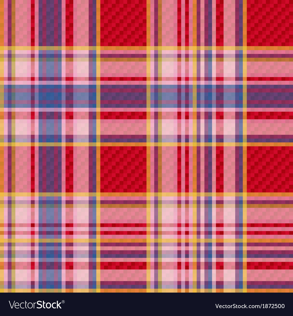 Kilt 31 vector | Price: 1 Credit (USD $1)