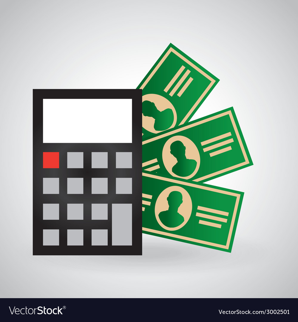 Money design vector   Price: 1 Credit (USD $1)