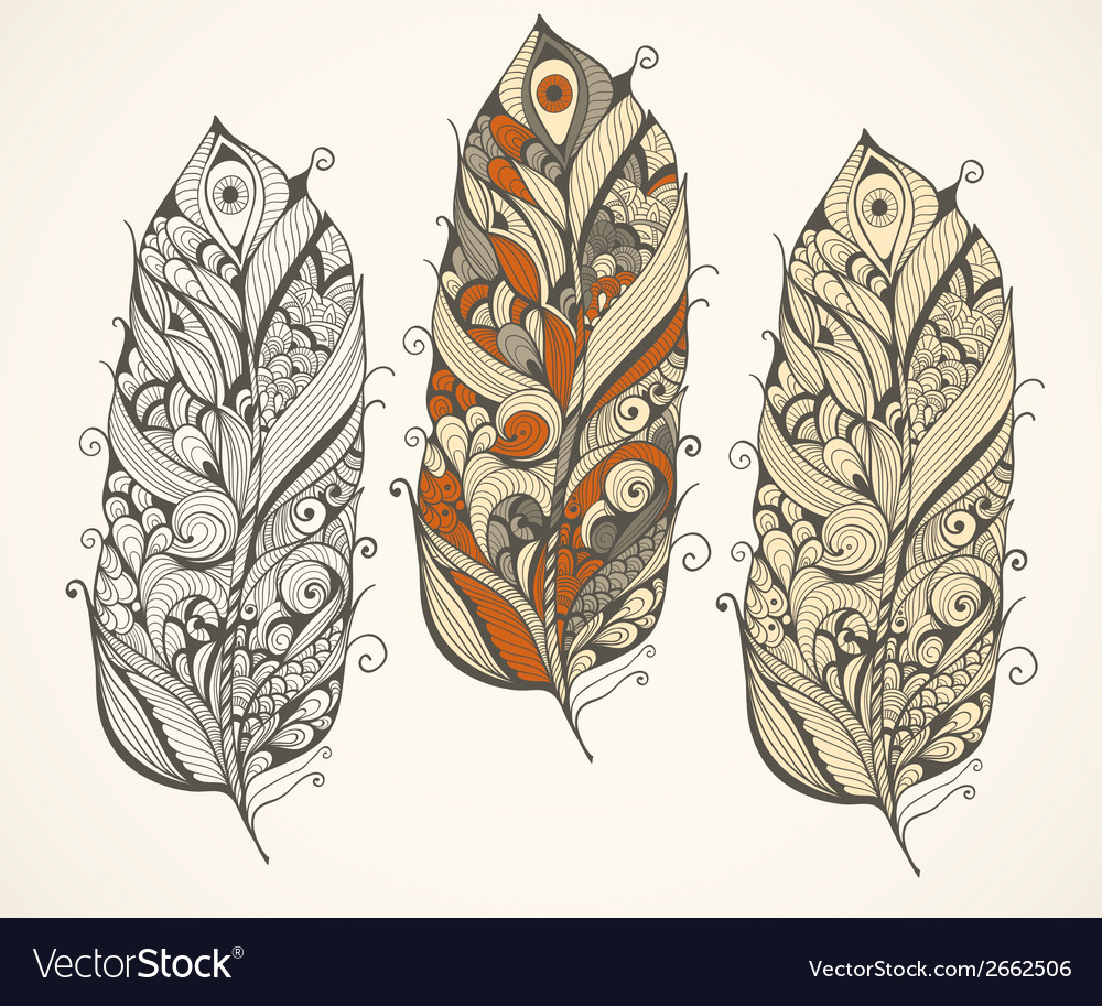 Highly detailed vector | Price: 1 Credit (USD $1)