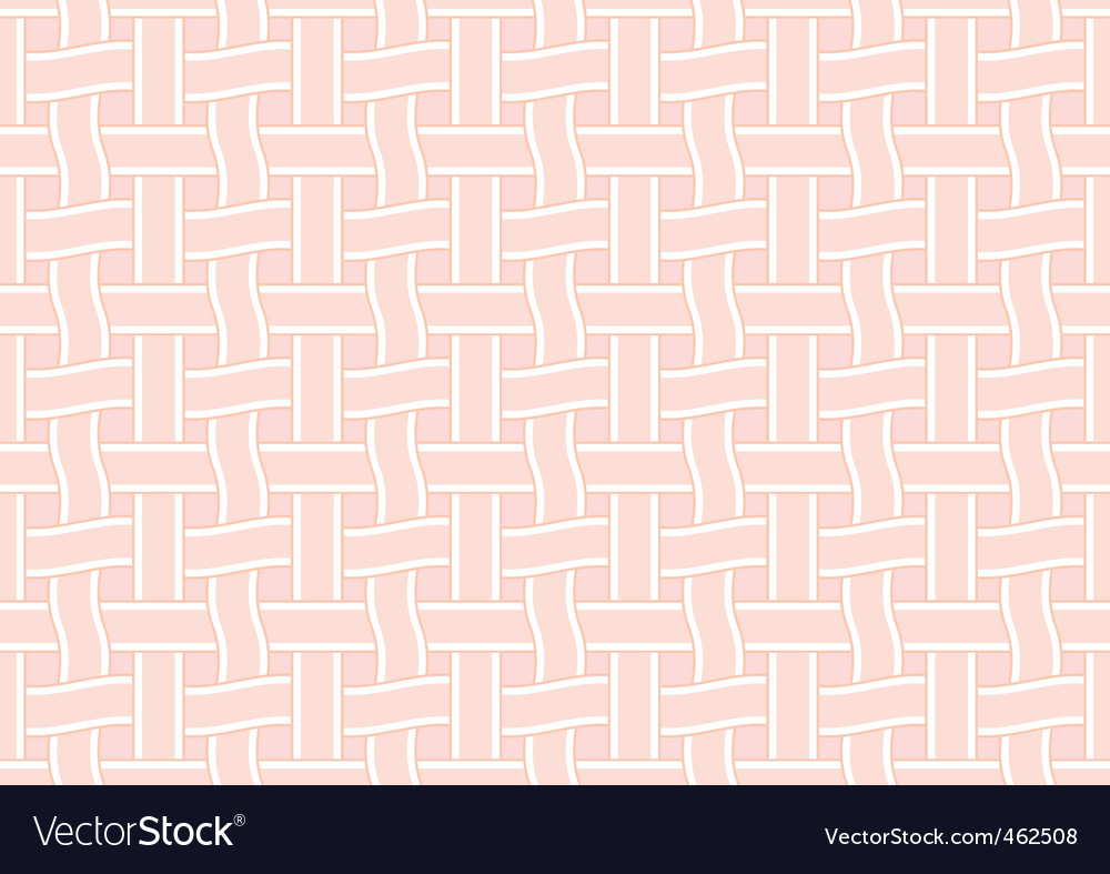 Woven fabric texture vector | Price: 1 Credit (USD $1)