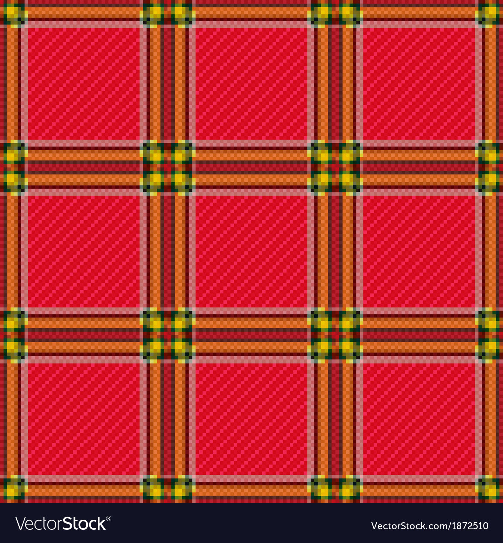 Kilt 35 vector | Price: 1 Credit (USD $1)