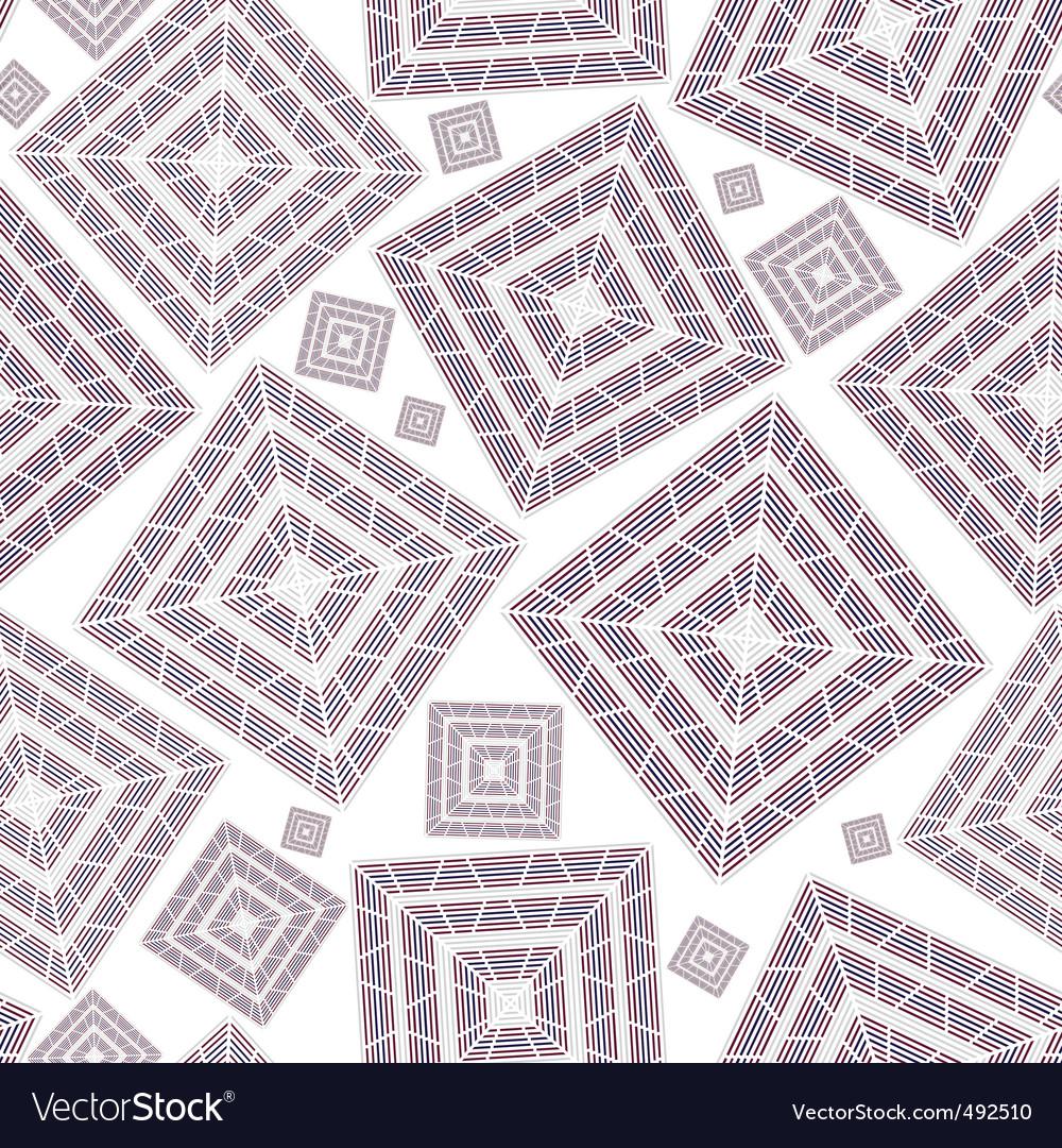 Square ceramic background vector   Price: 1 Credit (USD $1)