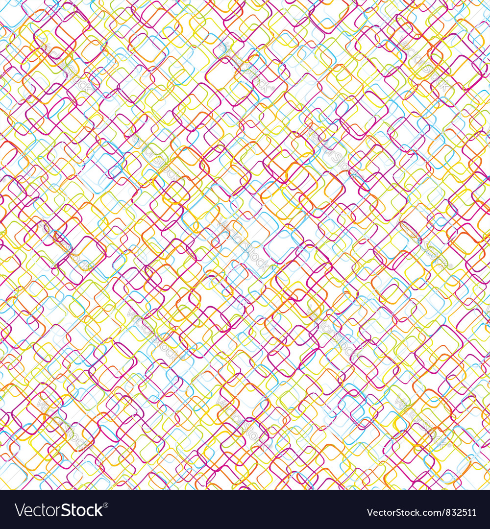 Eps10 abstract background vector | Price: 1 Credit (USD $1)