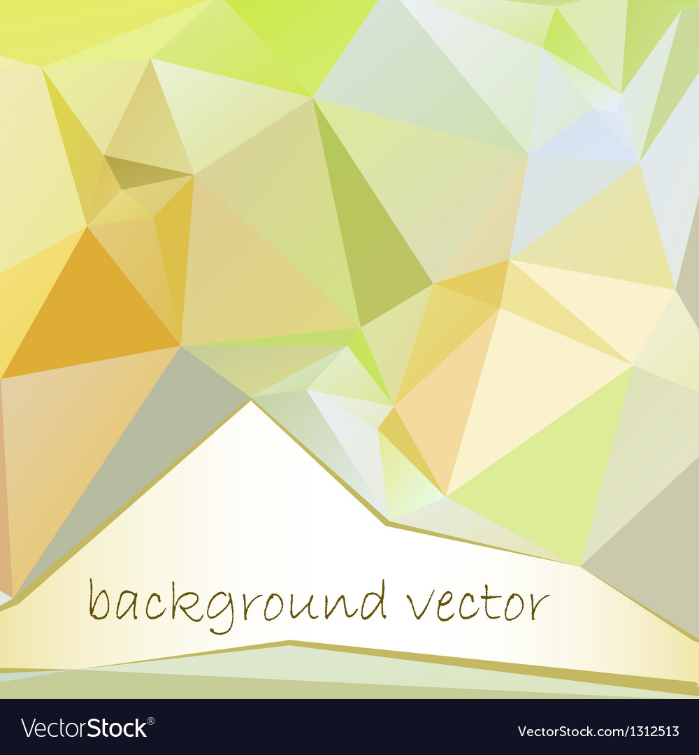 Abstract colorful geometric background 5 v vector | Price: 1 Credit (USD $1)