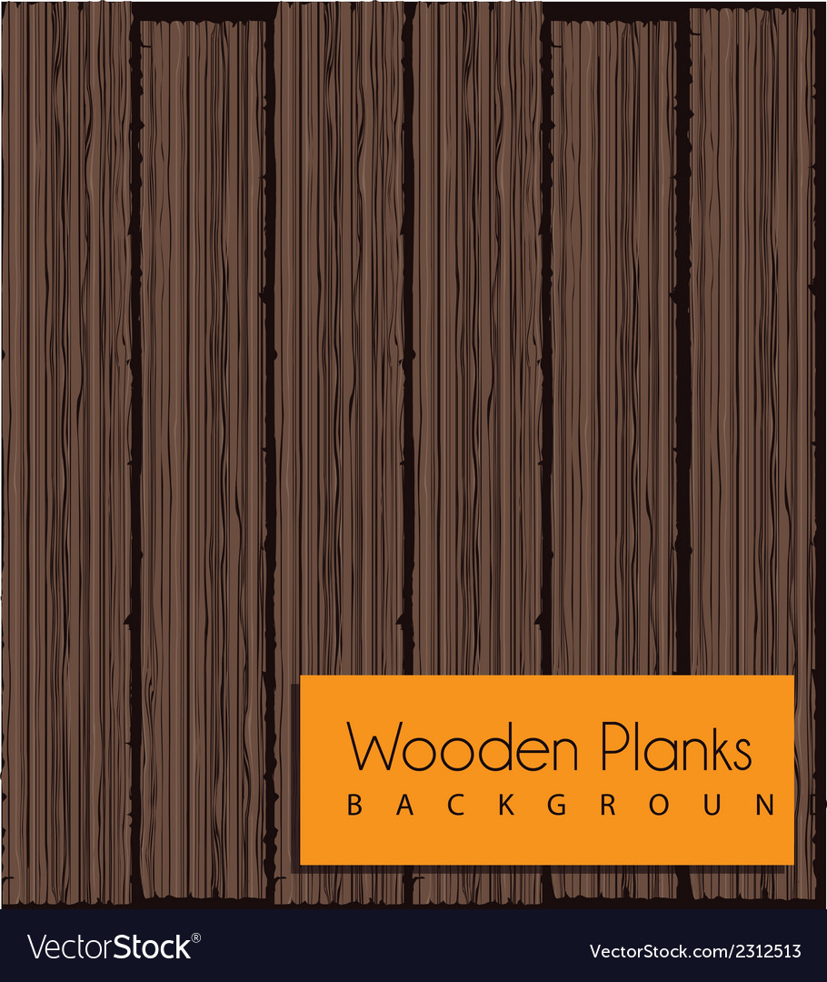 Wooden pattern vector | Price: 1 Credit (USD $1)