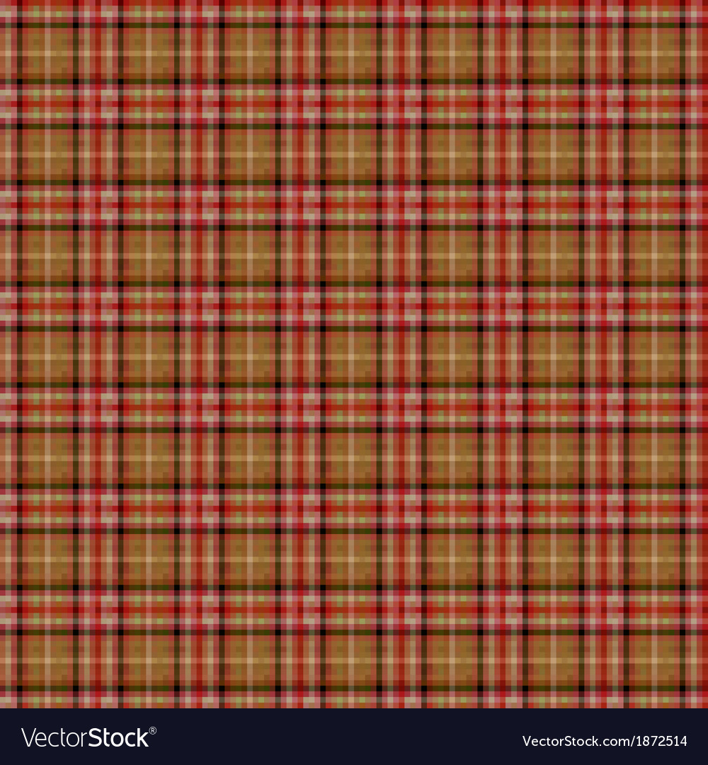 Kilt 41 vector | Price: 1 Credit (USD $1)