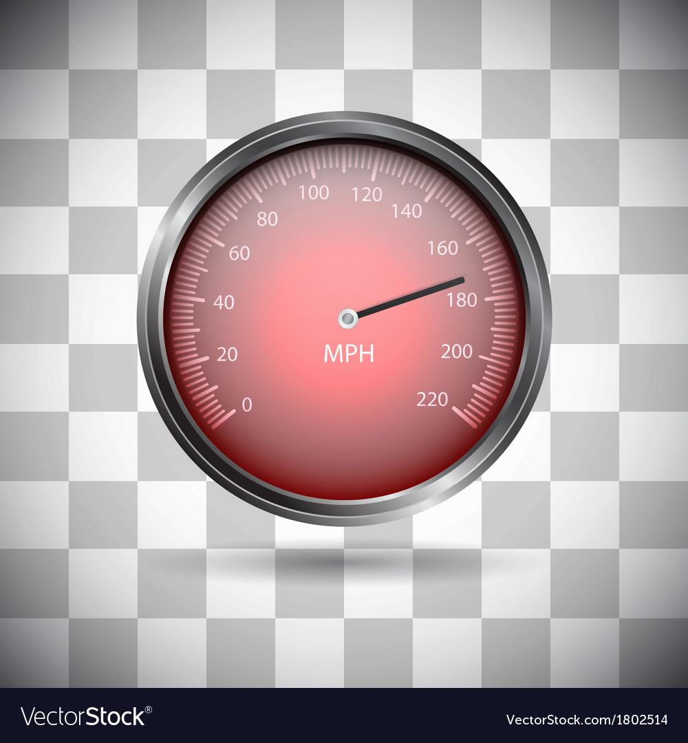 Speedometer vector   Price: 1 Credit (USD $1)