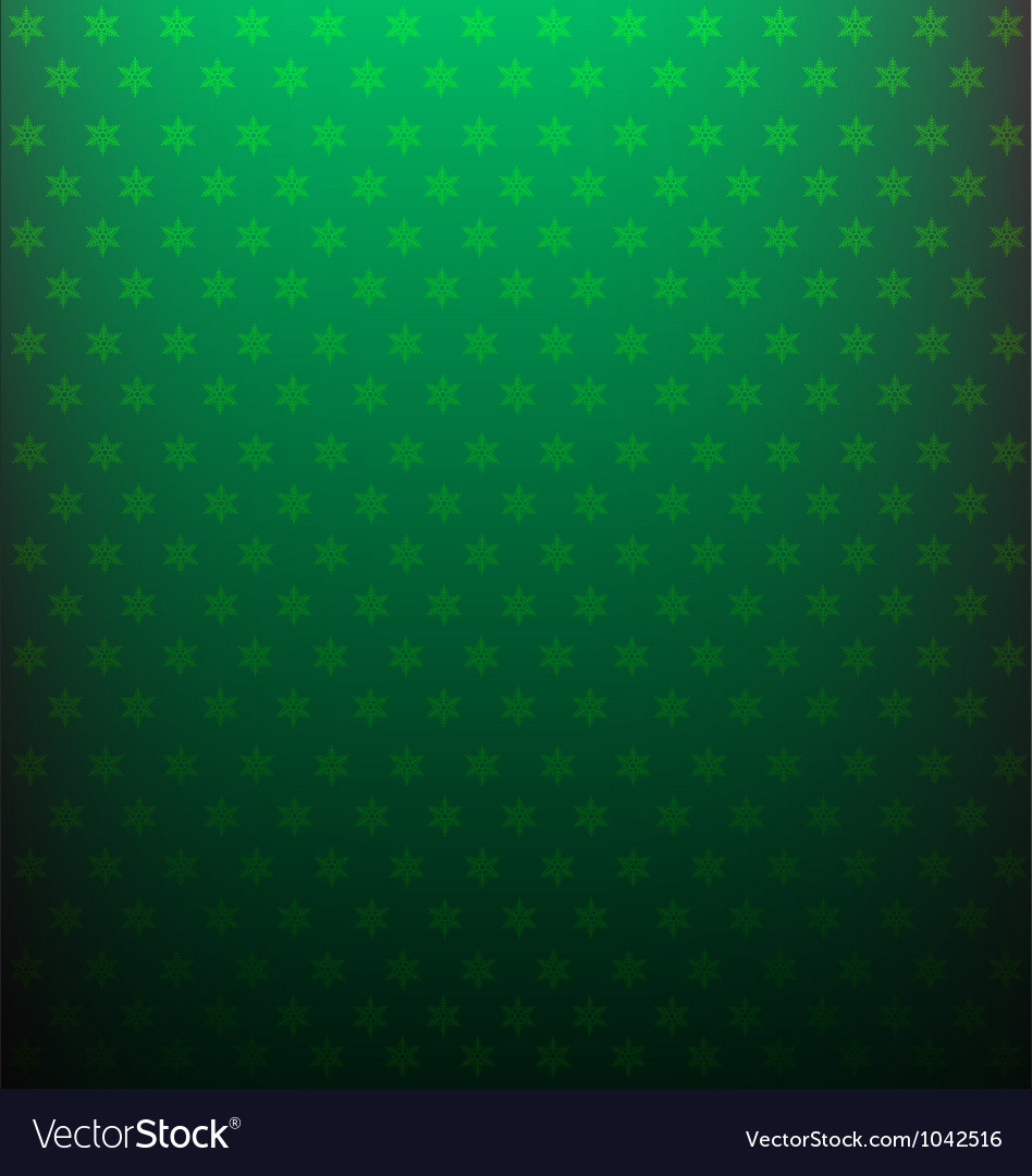 Christmas scrapbooking paper vector | Price: 1 Credit (USD $1)