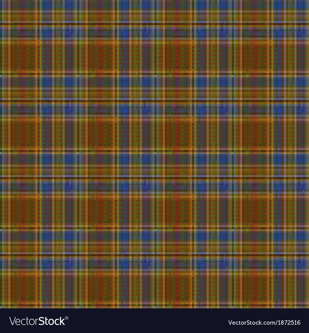 Kilt 42 vector | Price: 1 Credit (USD $1)