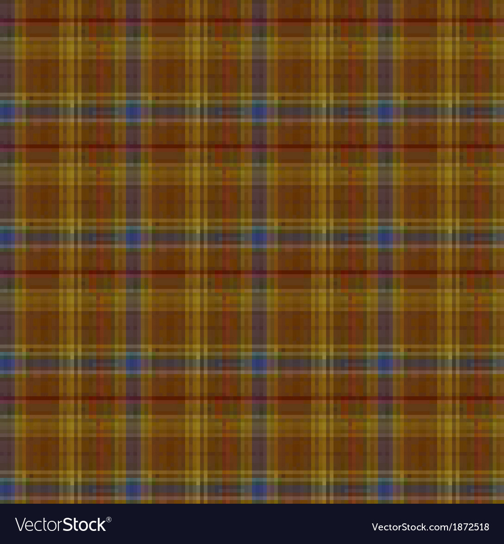 Kilt 43 vector | Price: 1 Credit (USD $1)