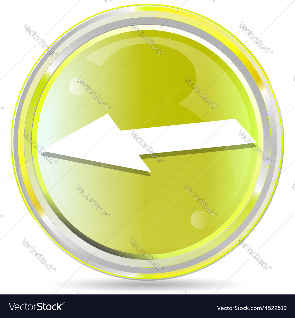 Badge button group logo business businessman bl vector | Price: 1 Credit (USD $1)