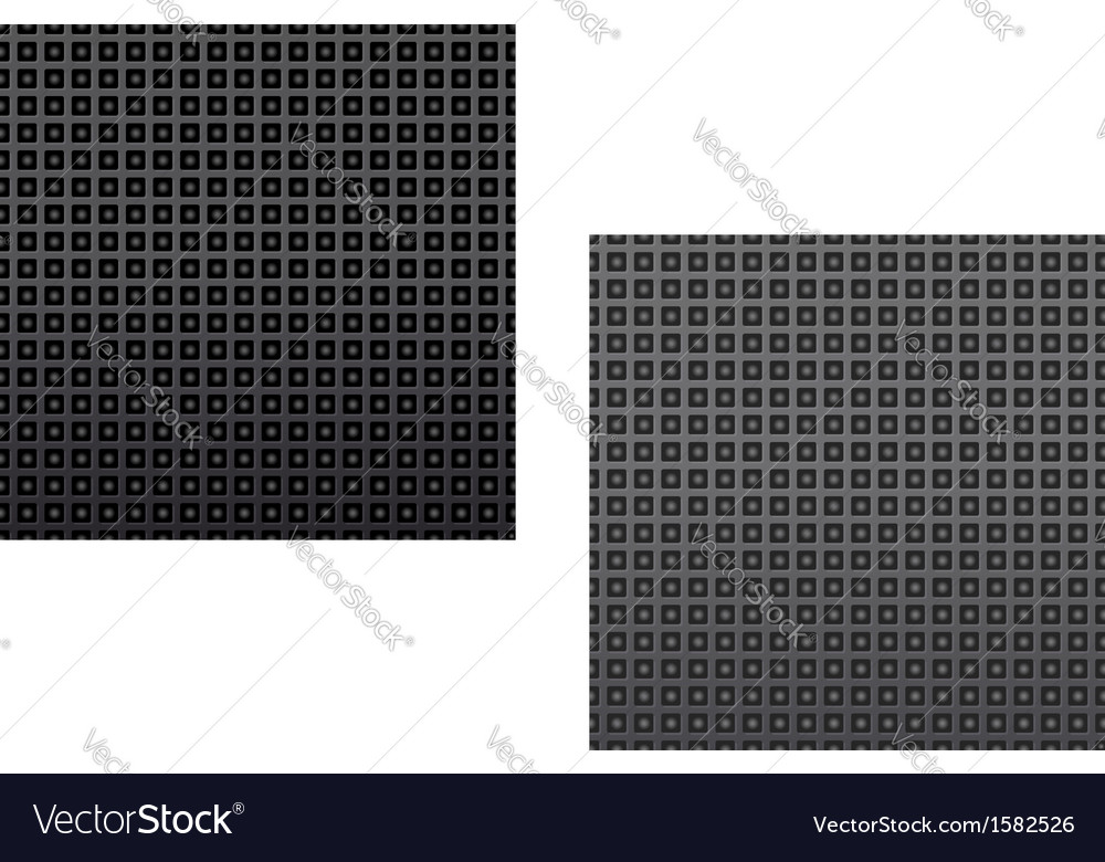 Carbon or fiber background vector | Price: 1 Credit (USD $1)