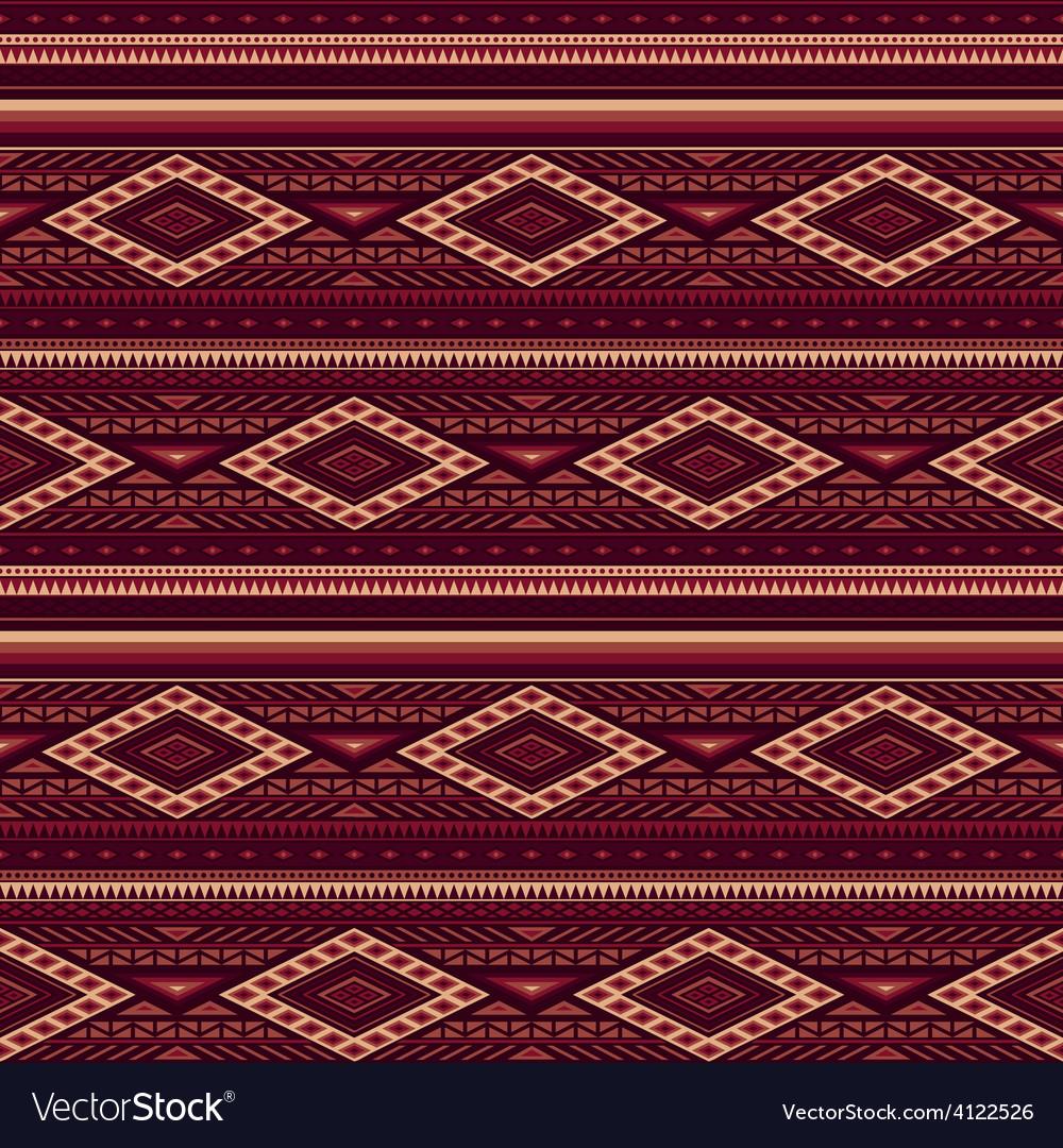 Seamless marsala pattern vector