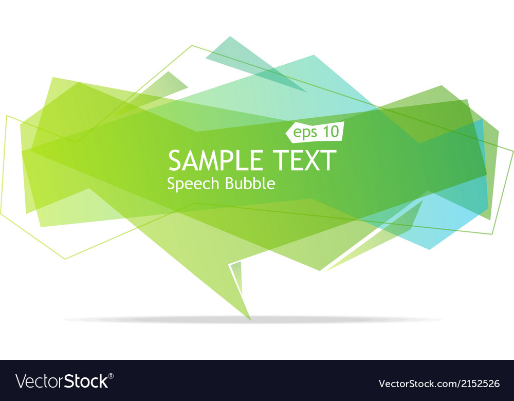 Speech templates for text vector | Price: 1 Credit (USD $1)
