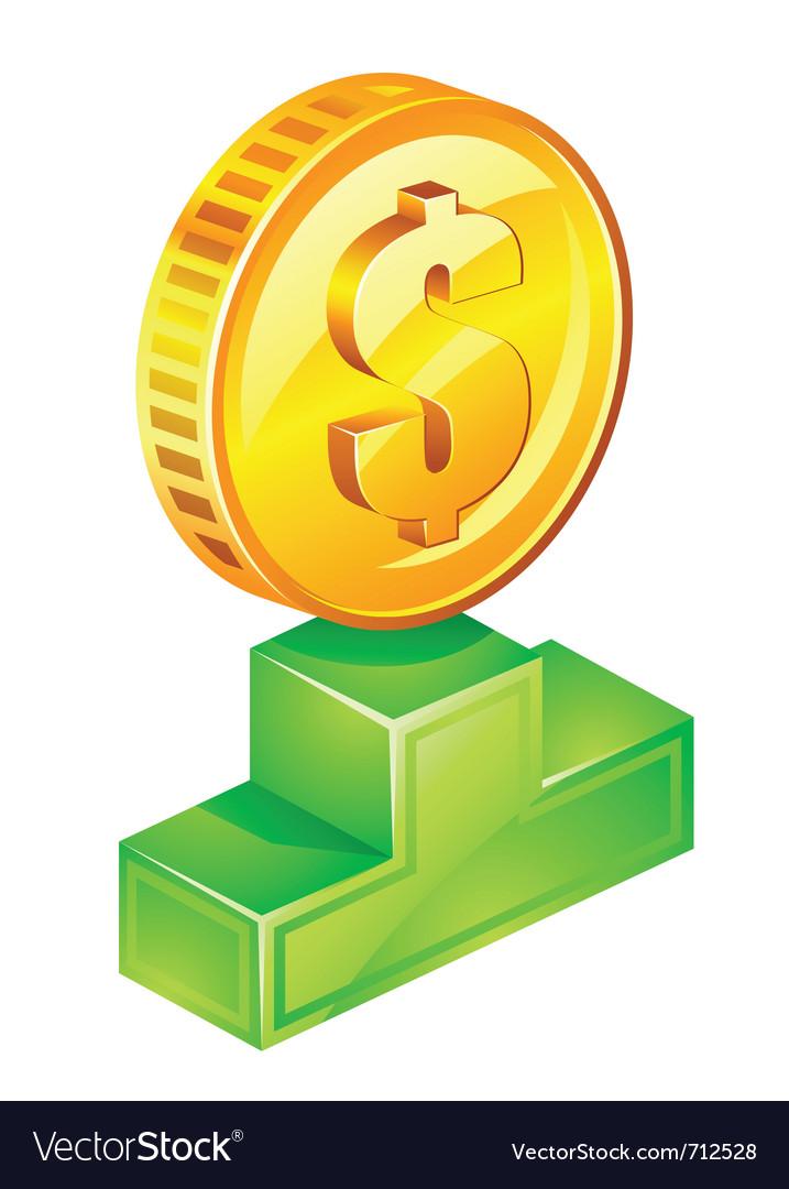 Best price icon vector | Price: 3 Credit (USD $3)