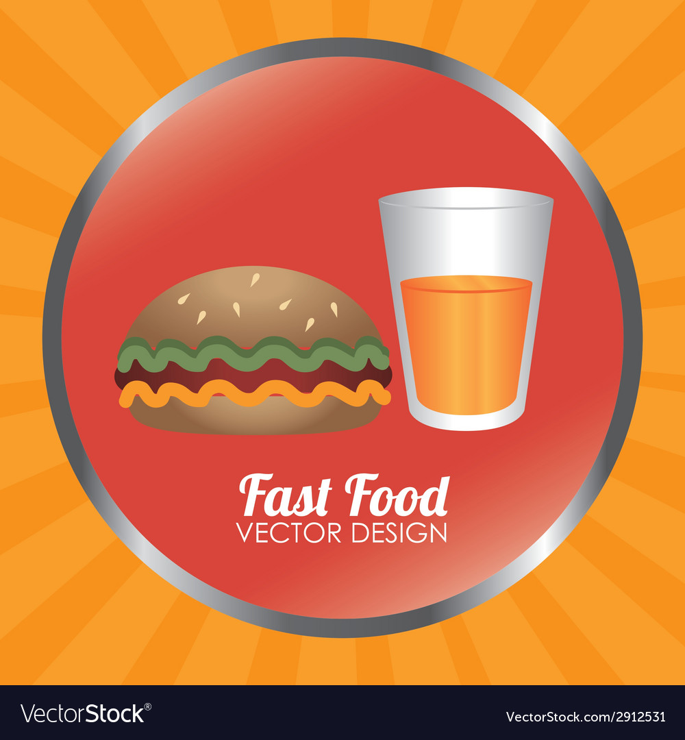 Base 40 vector | Price: 1 Credit (USD $1)
