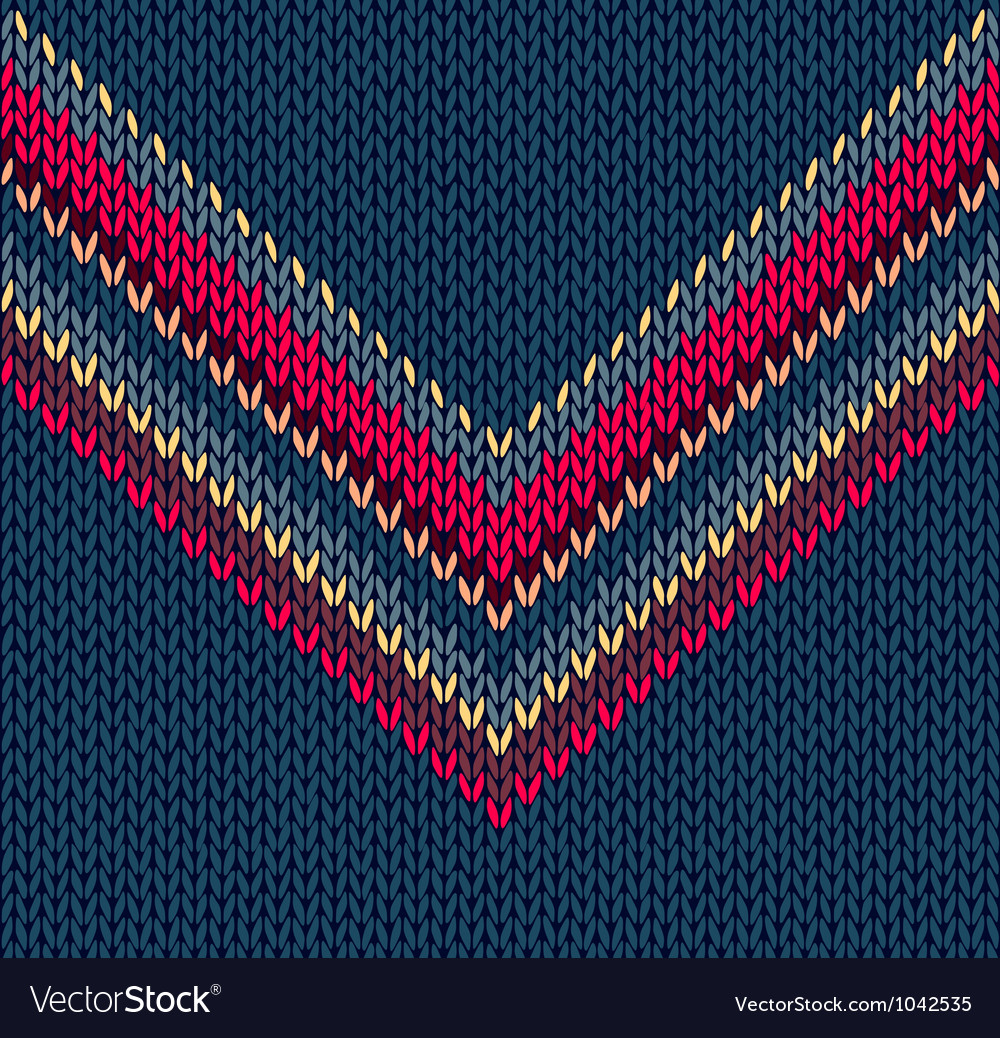 Original fashion abstract background vector | Price: 1 Credit (USD $1)
