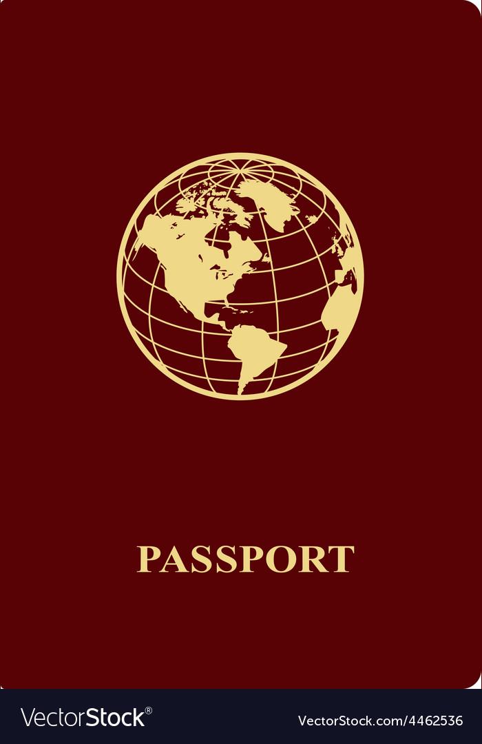 Passport vector   Price: 1 Credit (USD $1)