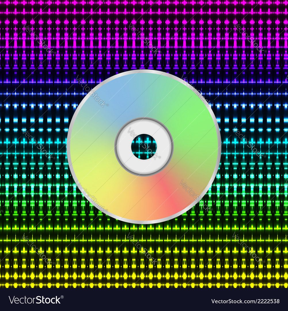 1157cd disc vector | Price: 1 Credit (USD $1)