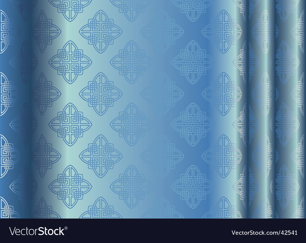 Silk vector   Price: 1 Credit (USD $1)