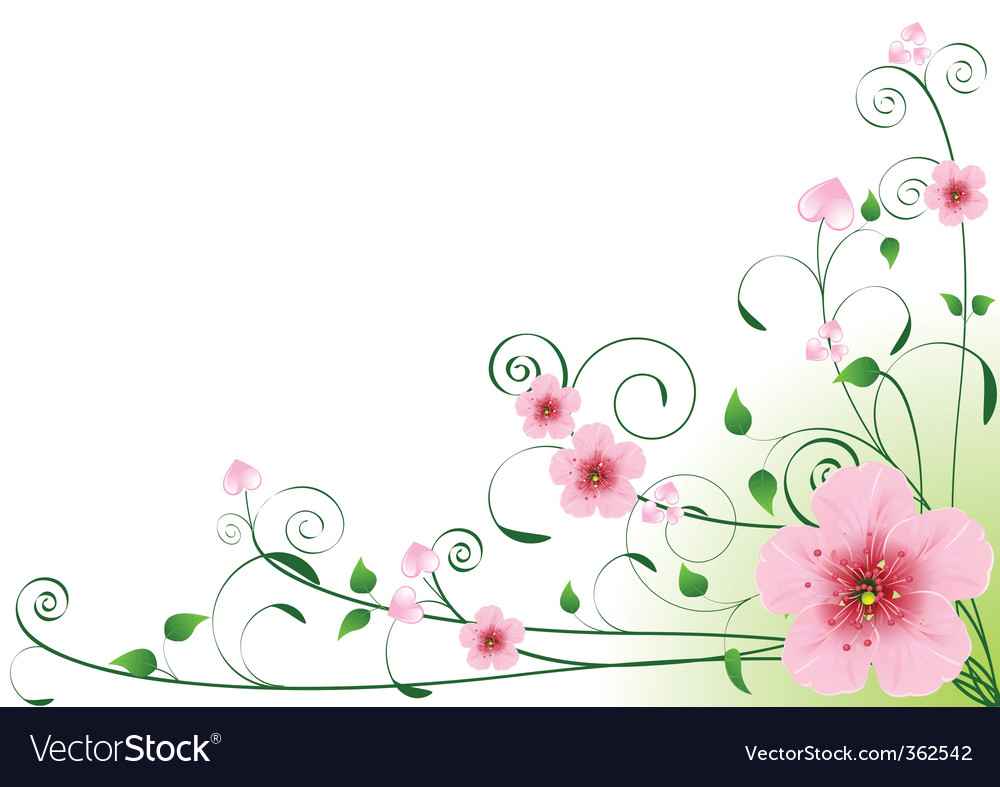 Love background vector | Price: 3 Credit (USD $3)
