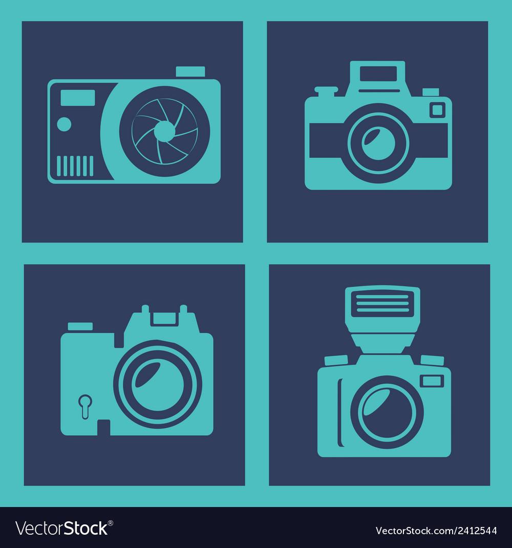 Studio ingrid 184 080414 vector | Price: 1 Credit (USD $1)