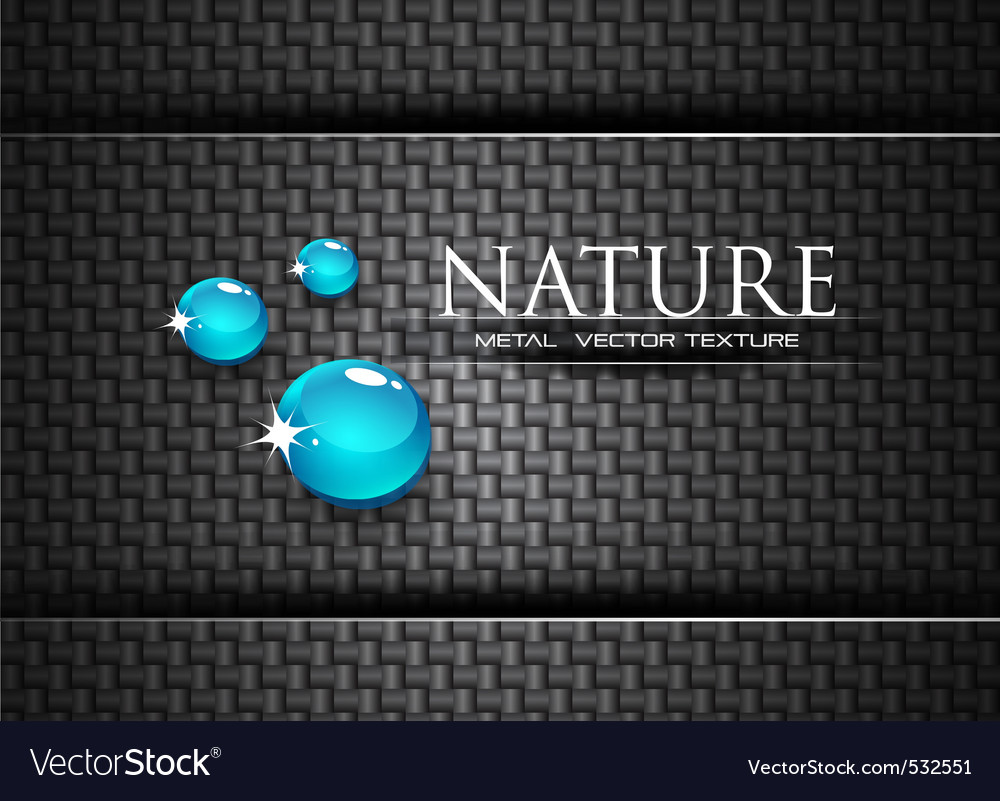 Industrial nature vector | Price: 1 Credit (USD $1)