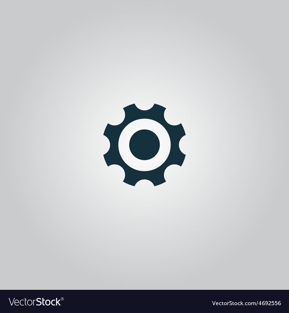 Bearing vector | Price: 1 Credit (USD $1)