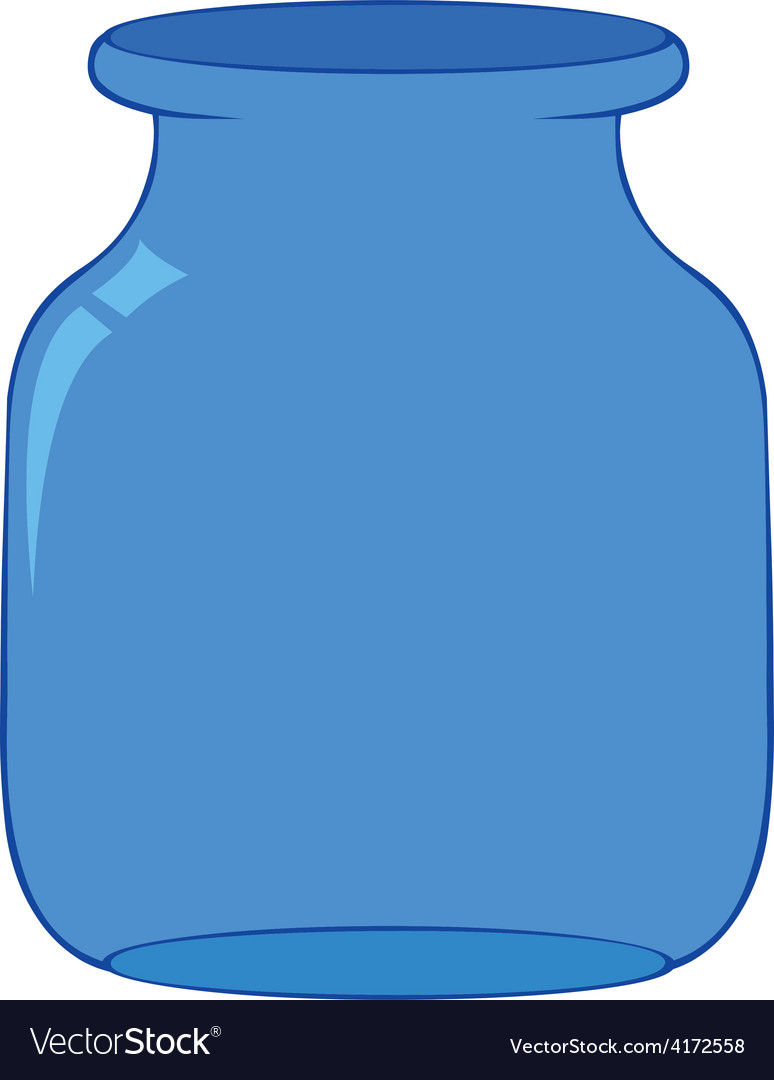 Empty bottle vector | Price: 1 Credit (USD $1)