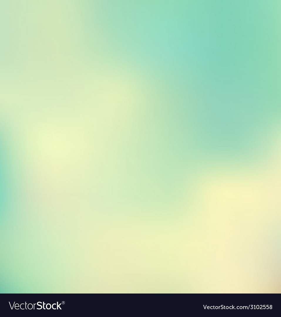 Sky blue background vector | Price: 1 Credit (USD $1)