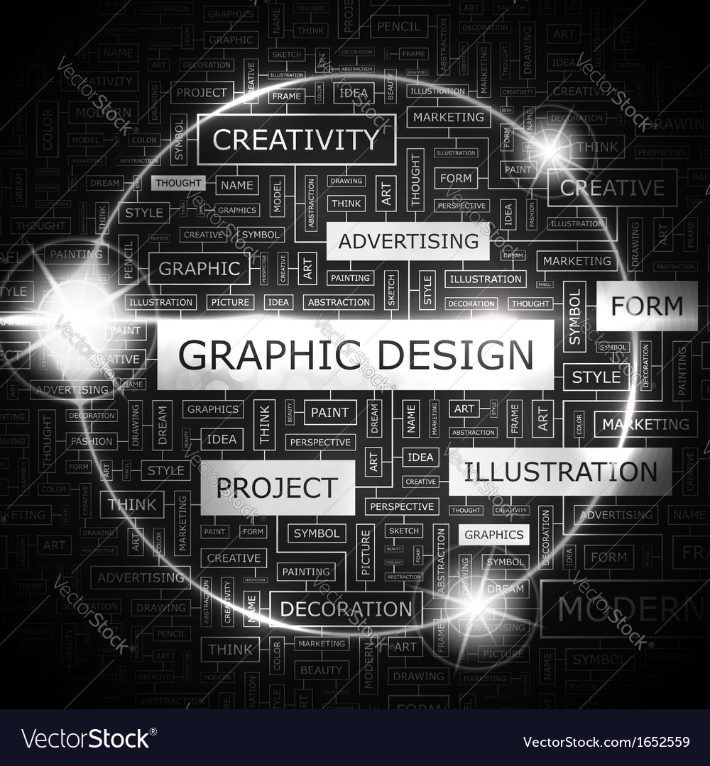 Graphic design vector | Price: 1 Credit (USD $1)
