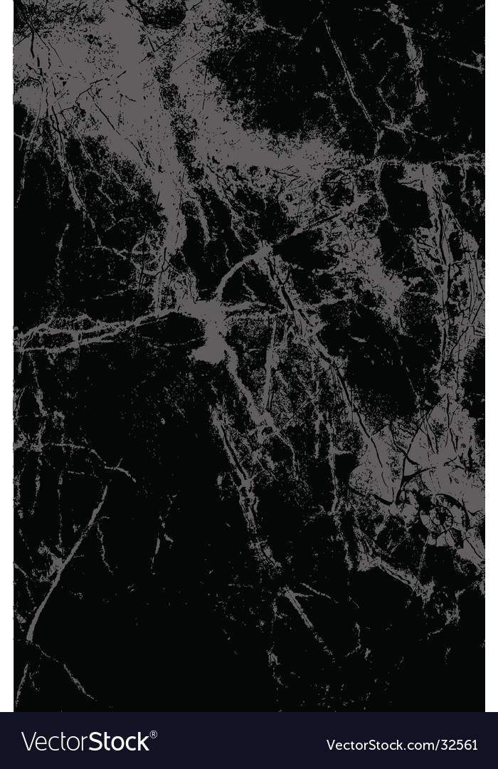 Black marble vector | Price: 1 Credit (USD $1)