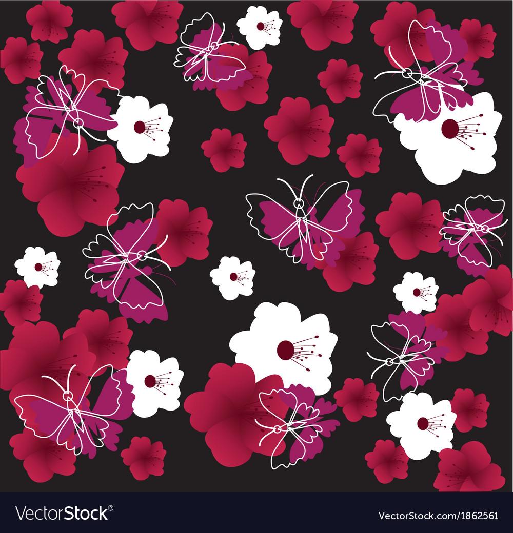 Blossom vector   Price: 1 Credit (USD $1)