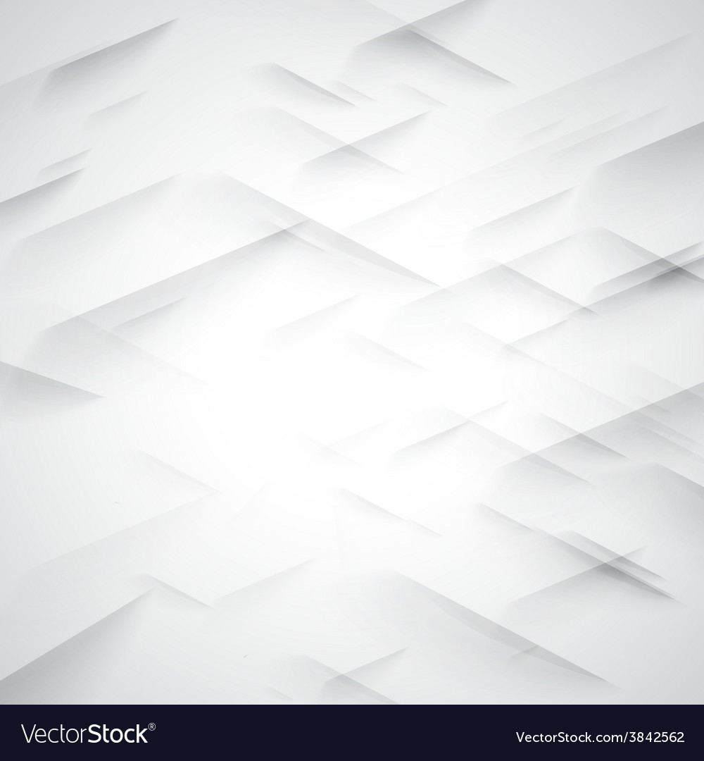 Background abstract scratches lines vector | Price: 1 Credit (USD $1)