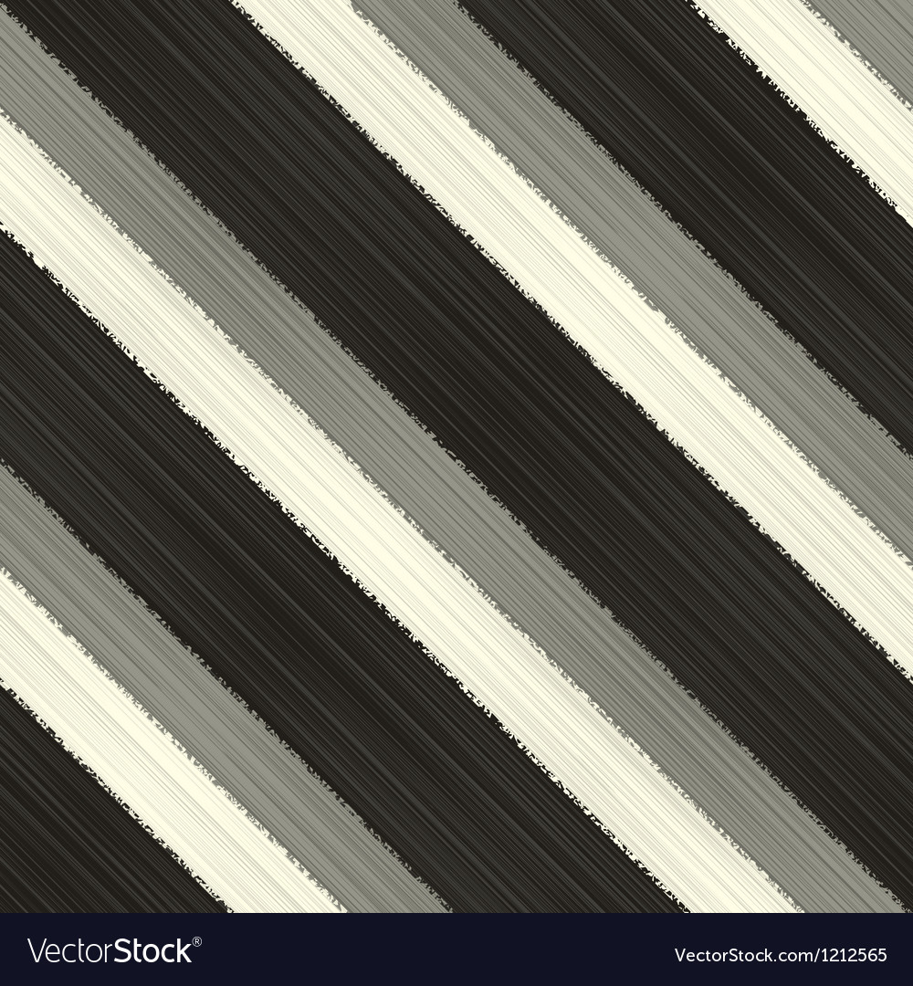 Brushed striped background vector | Price: 1 Credit (USD $1)