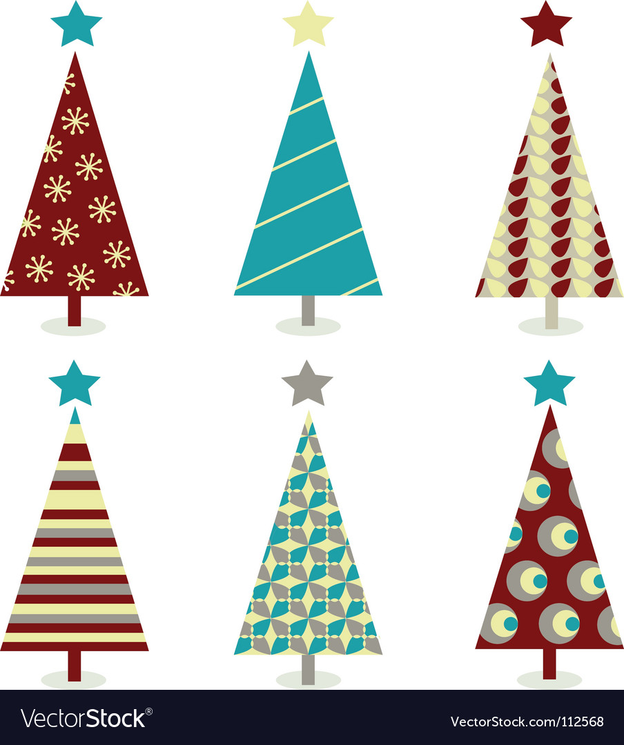 Christmas designs vector | Price: 1 Credit (USD $1)