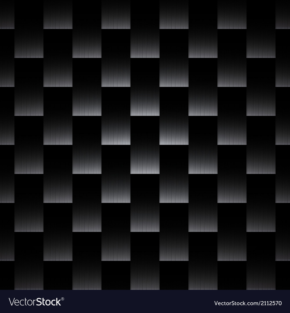 Abstract carbon background vector | Price: 1 Credit (USD $1)