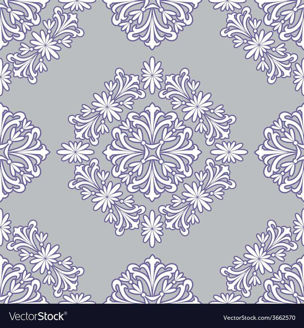 Graphic element vector | Price: 1 Credit (USD $1)