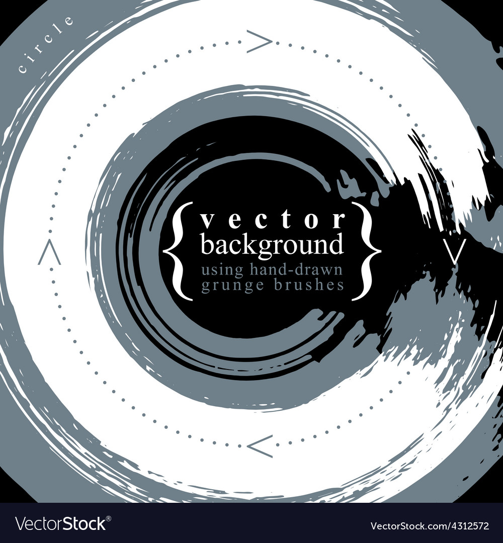 Abstract live grunge style backgroun vector | Price: 1 Credit (USD $1)
