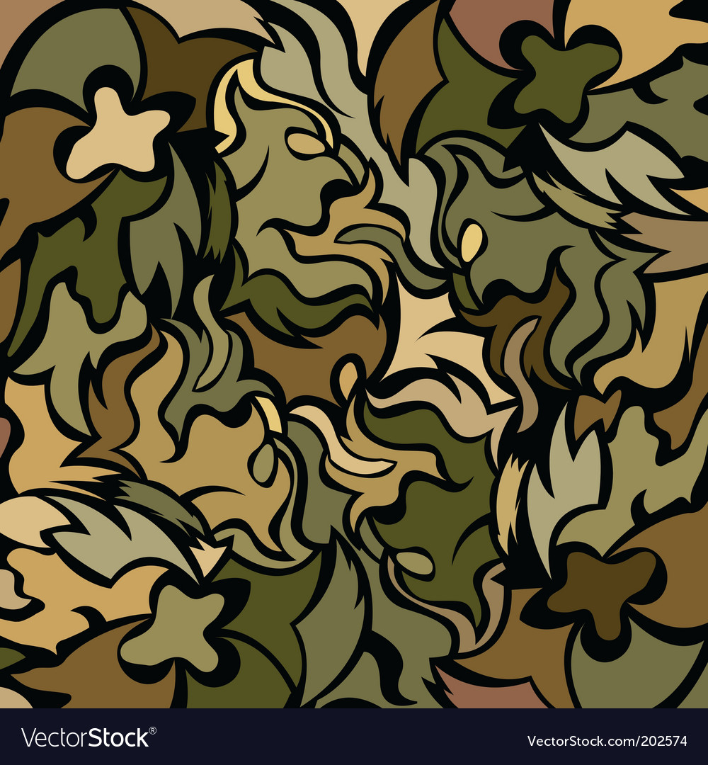 Army vector | Price: 1 Credit (USD $1)