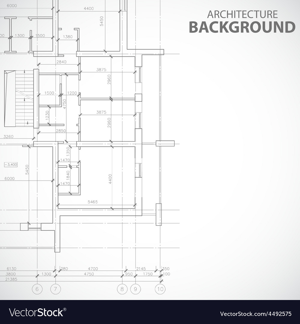 Black building background vector | Price: 1 Credit (USD $1)