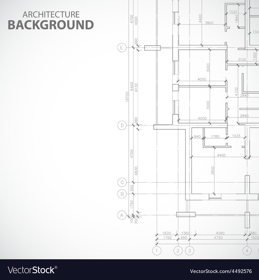 New black building background vector   Price: 1 Credit (USD $1)