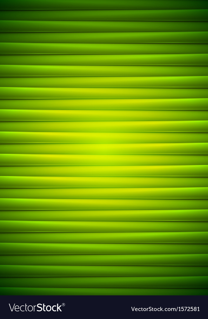 Abstract green modern background vector | Price: 1 Credit (USD $1)