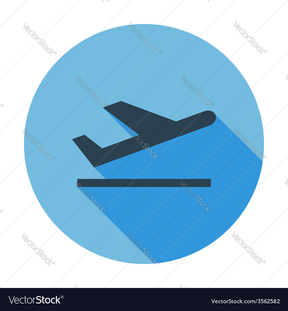 Arrival vector | Price: 1 Credit (USD $1)