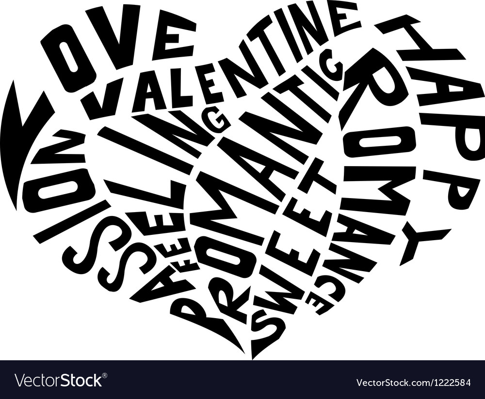Hearth love concept background vector   Price: 1 Credit (USD $1)