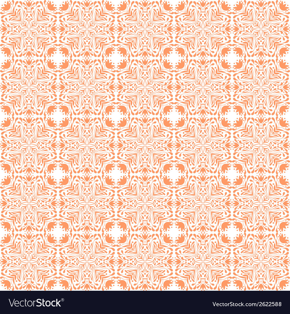 Detailed pattern vector | Price: 1 Credit (USD $1)