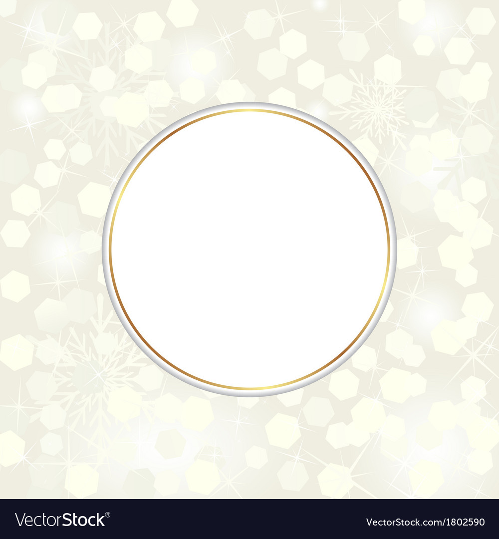 Light background vector | Price: 1 Credit (USD $1)