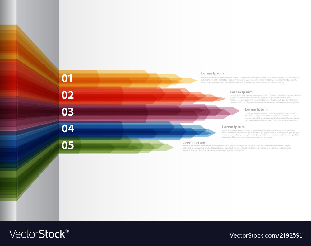 Paper progress background product choice or vector   Price: 1 Credit (USD $1)