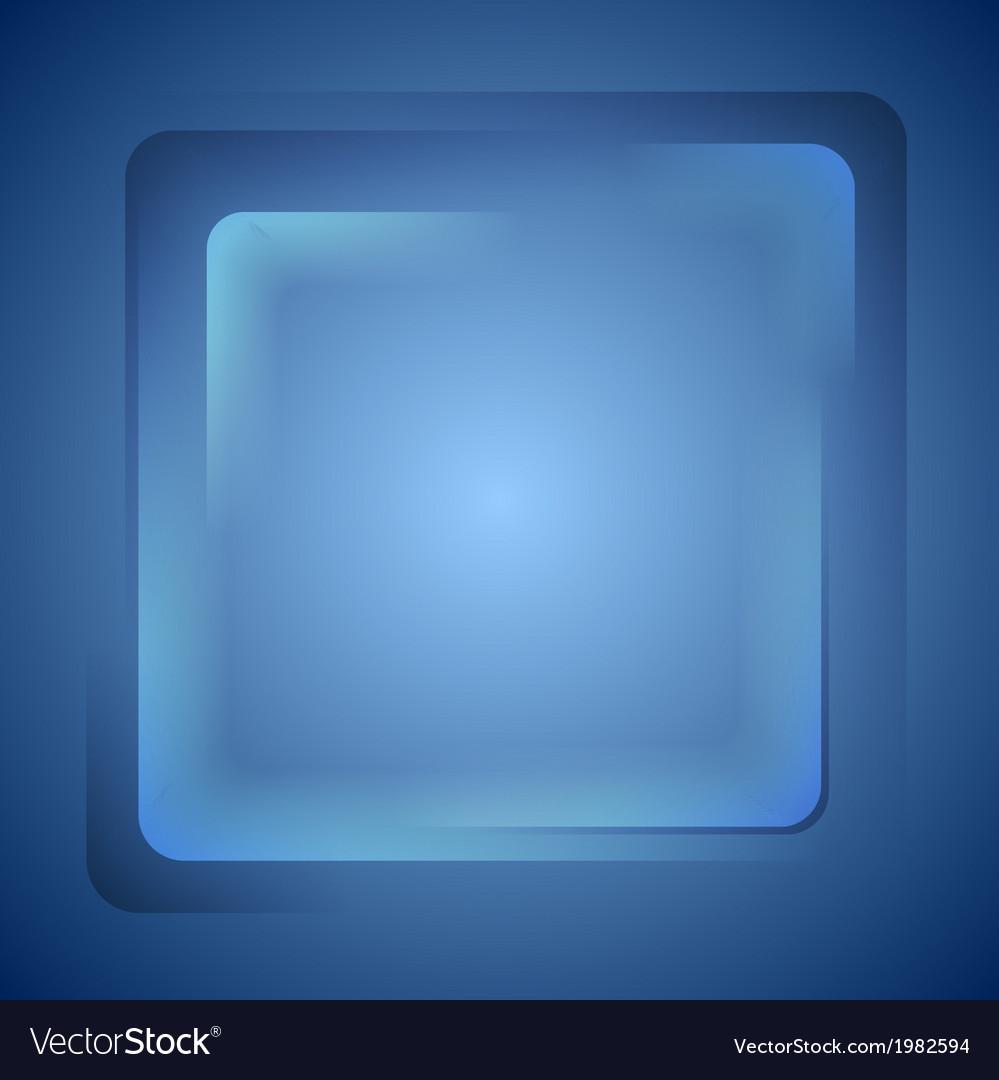Bright backdrop vector | Price: 1 Credit (USD $1)